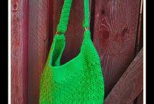 crochet inspirations