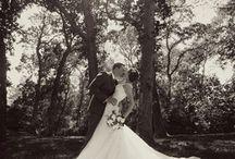 Wedding: PICS
