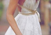 boda vestidos