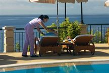 The Cliff Bay Hotel Funchal