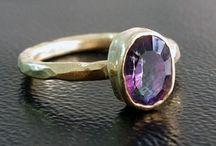 Izmirjewelry / Handmade ancient jewelry
