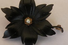 """broaches (refusing to spell it """"brooches"""")"""