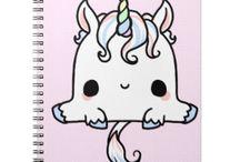 cute *-*