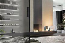 LEGIO | doors | RIMADESIO