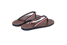Sbk sandals