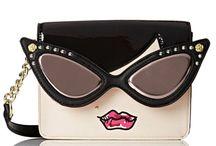 sweet purses