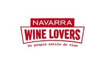 Navarra Wine Lovers / La D.O. Navarra da visibilidad a la comunidad de aficionados a sus vinos.