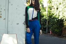 fav look 2012ss womens / womens / 2012ss / tokyo
