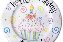 birthdayideas
