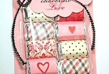 valentine's day ♡♡