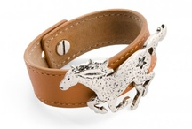 JewelMint Rodeo Drive Bracelet  / A collection of pieces that resemble and/or compliment JewelMint's Rodeo Drive Bracelet.