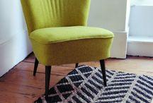 rugs & carpets.
