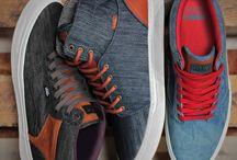 Clothes&etc