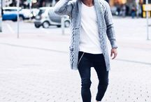Men style outfit