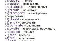 Russian knowledge