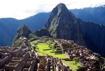 Peru / Ha utazni akar, Tizi Travel, a megfizethető álomutazás perui utak http://tizi.hu/utjaink/kozep-es-del-amerika/  tizi@tizi.hu, T: + 36 70 381-5786 akciók,körutazások, üdülések, repjegy, egyedi szervezésű utak