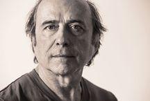 DANIEL SOULIÈRES / Fondateur et directeur artistique de Danse-Cité