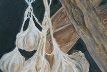 Overig - Hobbykunstschilder / www.hobbykunstschilder.nl is de webshop voor hobbykunstschilders en kunstschilders die online willen exposeren en evt. verkopen.