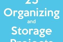 Organizadores-proyectos
