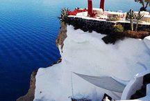 Beautiful Greece....