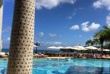 Caribbean / Places in the Caribbean
