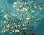 Nature Paintings / Nature Paintings + Art