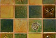 handmade kitchen tiles 2015-2016