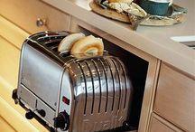 κουζινα σπιτιού