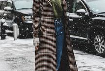 On top | Best Coats | / Fashion