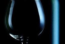Nikon  şarap