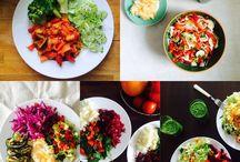 Dieta Dąbrowska