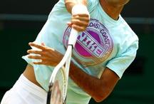 tennis-royal sport