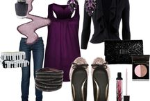 My style <3 ( someday) / by Billie Waller