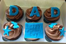15 Fathers Day Bakes