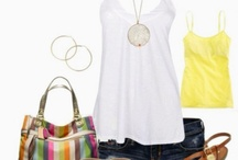 My Stylee(: / Clothes and accessories I like and want(: / by Alexia