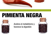 ESTAR EN LINEA SALUDABLE