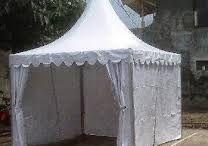 JUAL TENDA / kami gn exhibition menjual tenda dengan harga yang terjangkau meliputi : tenda roder,tenda srnavile,tenda kerucut,tenda done,tenda gazebo,tenda payung kayu jati. Bila berminat hubungi 02194470780 http://sewatendagn.blogspot.com/