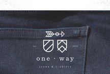 typography/branding