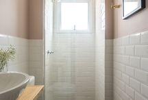 • Bathrooms • Decor •
