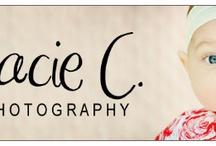 Stacie C. Photography Shop / by Trina Christensen