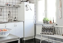 idea pictures for home furnishing
