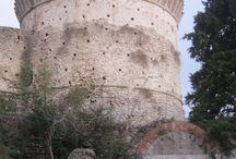 Belvedere Marittimo