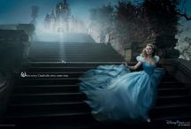 Fairytales Do Come True..... / by Evelyn Bartosch