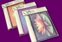 AffirmingSpirit / AffirmingSpirit Blank Affirmation Cards, Accessories, Digital Downloads, Articles, and more!