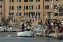 Bicentenario / L'Elba oggi come 200 anni fa...