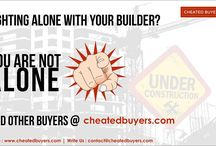 CheatedBuyers.com