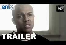 TRAILER / by Allegiance Movie