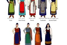 História odev