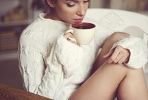 Instagram Inspiration / Photoshoot ideas that look rather beautiful.