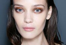 2014 Rumaway makeup